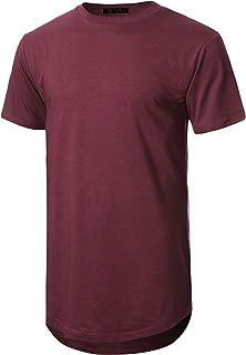 Best wholesale streetwear t shirts Reviews