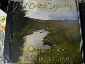 A Celtic Tapestry/Orinoco Flow-A Salute To Enya