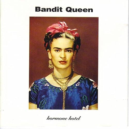 Frida Kahlo [Explicit] de Bandit Queen en Amazon Music ...