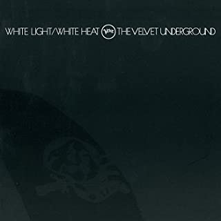 Best white light white heat by the velvet underground Reviews