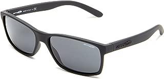 arnette slide sunglasses