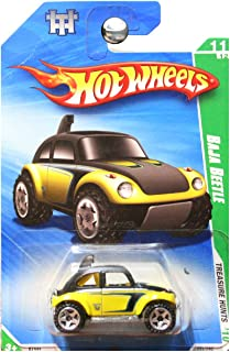 l2593 hot wheels treasure hunt