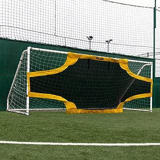 Amazon.es: 50 - 100 EUR - Porterías / Fútbol: Deportes y aire libre