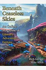 Beneath Ceaseless Skies #289 Kindle Edition