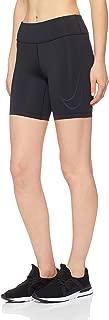 "Nike Women's Fast 7"" Running Shorts"