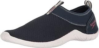 Speedo Men's Tidal Cruiser Water Shoe