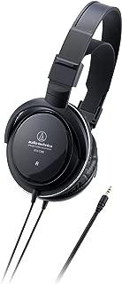 ATHT300 - Monitor Headphones