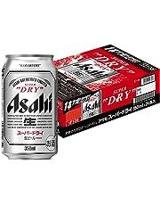 ASAHI朝日啤酒 SUPER DRY