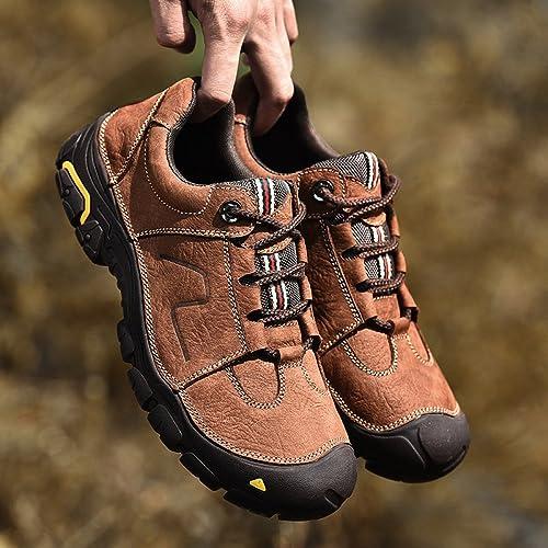 chaussures Chaussures De Randonnée, Chaussures pour Hommes, Chaussures De Sport, Chaussures De Sport pour Hommes, Chaussures De Plein Air, Chaussures De Randonnée, Chaussures Grandes Tailles