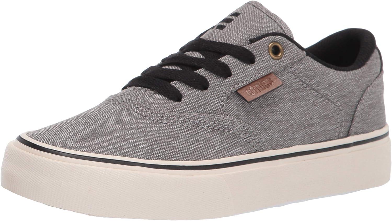 Etnies Unisex-Child Kids Denver Mall Skate Blitz Shoe mart