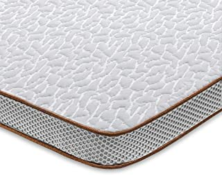 Mattress Topper Soft High Quality Waterproof Double Quote angol