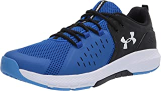 Men's Charged Commit 2.0 Cross Trainer