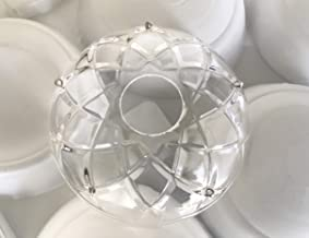 asfour crystal chandelier parts