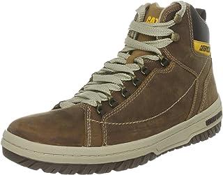 CAT FOOTWEAR Chaussures - Bottes APA HI - dark beige