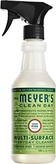 Mrs. Meyer's Multi-Surface Everyday Cleaner, Iowa Pine, 16 Ounce