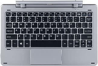 CHUWI Hi10 Air Tablet Keyboard