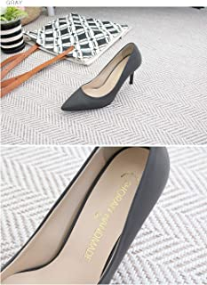 Blanc Blanc Basic Stiletto