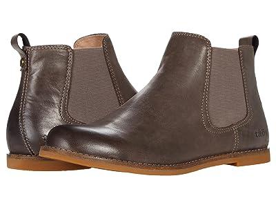Taos Footwear Chelly