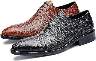 Best felix dress pattern Reviews