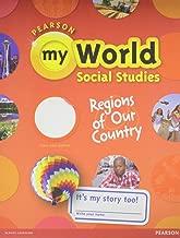 Best my world social studies book online Reviews