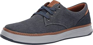 Skechers Men's Moreno