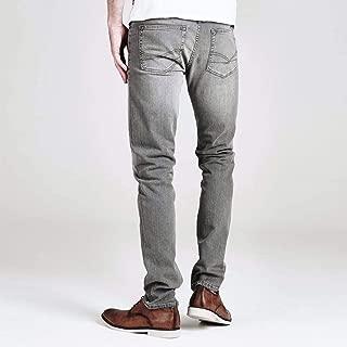Best firetrap skinny jeans Reviews