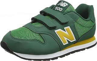 scarpe new balance 32