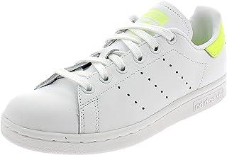 adidas Stan Smith, Chaussures de Gymnastique Homme