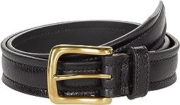 """1 3/8"""" Urbino Belt"""