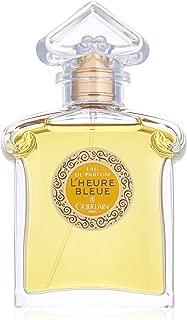 Guerlain L'Heure Bleue Eau de Parfum Spray 2.5 oz