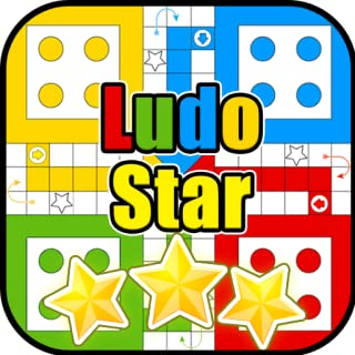 Ludo Star 🎲 Be the Ludo Champ in Free Board Game — Ludo Star 2020 🎲 Is the Superstar of All Board Games | Play & Be the ...