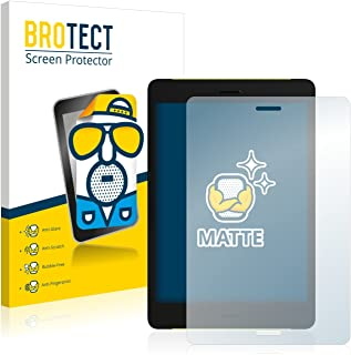 2X BROTECT Matte Screen Protector for Pocketbook Surfpad 4 M, Matte, Anti-Glare, Anti-Scratch