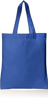 non woven polypropylene bags wholesale