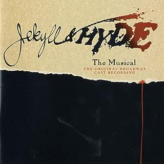 Best mr hyde musical Reviews