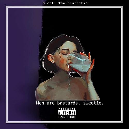 Sad Boy 808's (feat  Havok) [Explicit] by Tha Aesthetic M