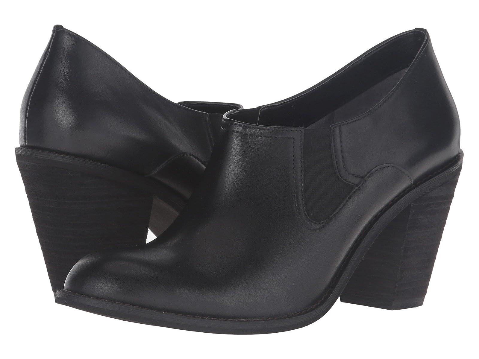 SoftWalk FargoCheap and distinctive eye-catching shoes