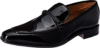 Arrow Men's Marison Loafers