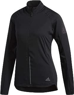 Best omm ladies running jacket Reviews