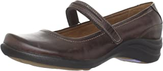 Best hush puppies epic loafer Reviews