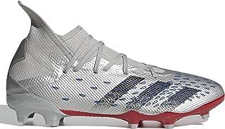 Freak .3 Showpiece Pack FG Soccer Shoe