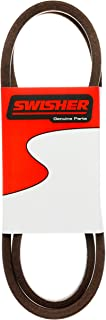 19034 - Swisher 60 in. Replacement Trimmer Belt