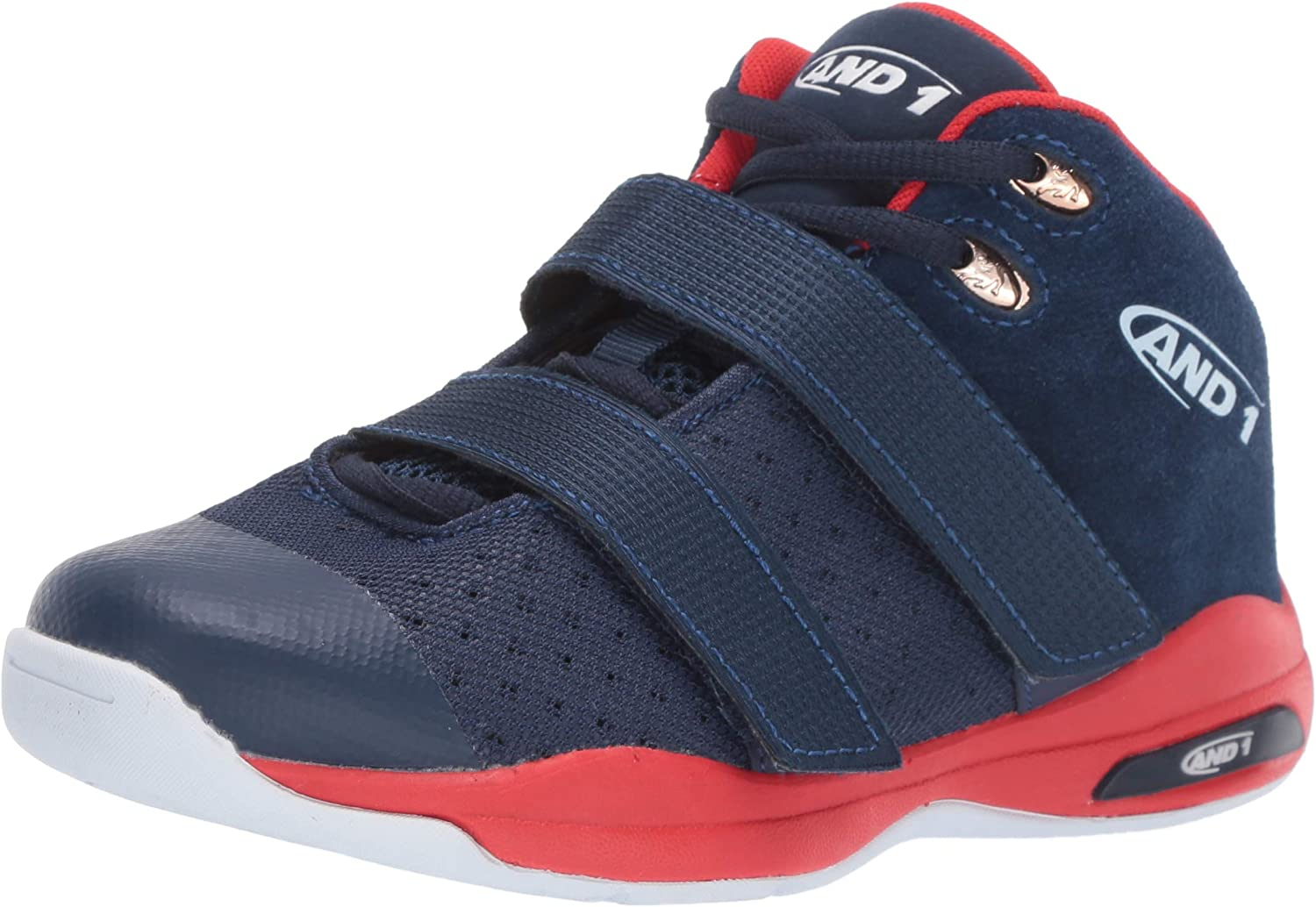 In stock AND 1 Cheap Unisex-Child Chosen Ii One Sneaker