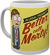 Best better call morty Reviews