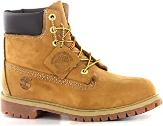 : imitation timberland homme Chaussures