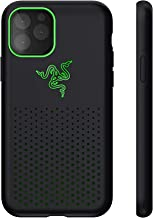 Razer Arctech Pro THS Edition for iPhone 11 Pro Case: Thermaphene & Venting Performance Cooling - Wireless Charging Compat...