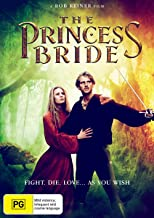 The Princess Bride (DVD)