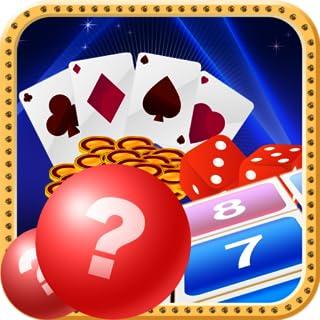 Online Casino Keno