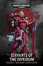 Servants of the Imperium