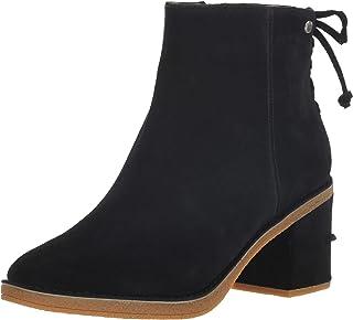 baa928369e2 Amazon.com: UGG - Boots / Shoes: Clothing, Shoes & Jewelry