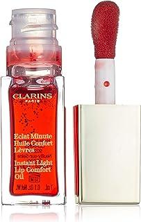Clarins Lip Comfort Oil 03 Red Berry 7 ml